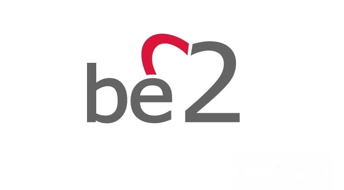 Be2.se dating