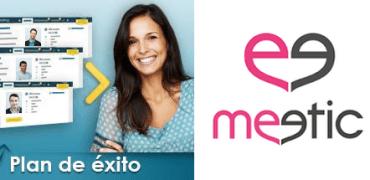 edarling versus meetic