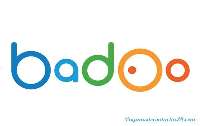 Badoo España Gratis