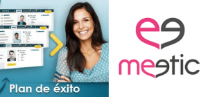 edarling versus meetic