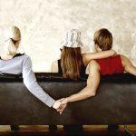 Citas infieles: nuestros consejos y los mejores sitios