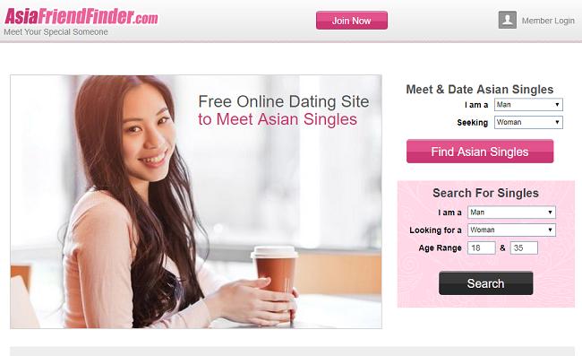sitio de citas de mujeres chinas