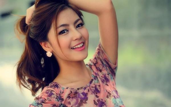 Citas con mujeres chinas