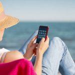 Lovoo o Tinder: comparación, ventajas y desventajas de estas dos aplicaciones