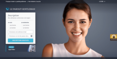 The Perfect Gentleman review: nuestra opinión y comentarios de los usuarios