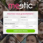 Meetic gratis 3 días: ¿posible o no?