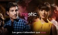 Revisión de Meetic: lea los testimonios de los clientes y nuestra opinión completa